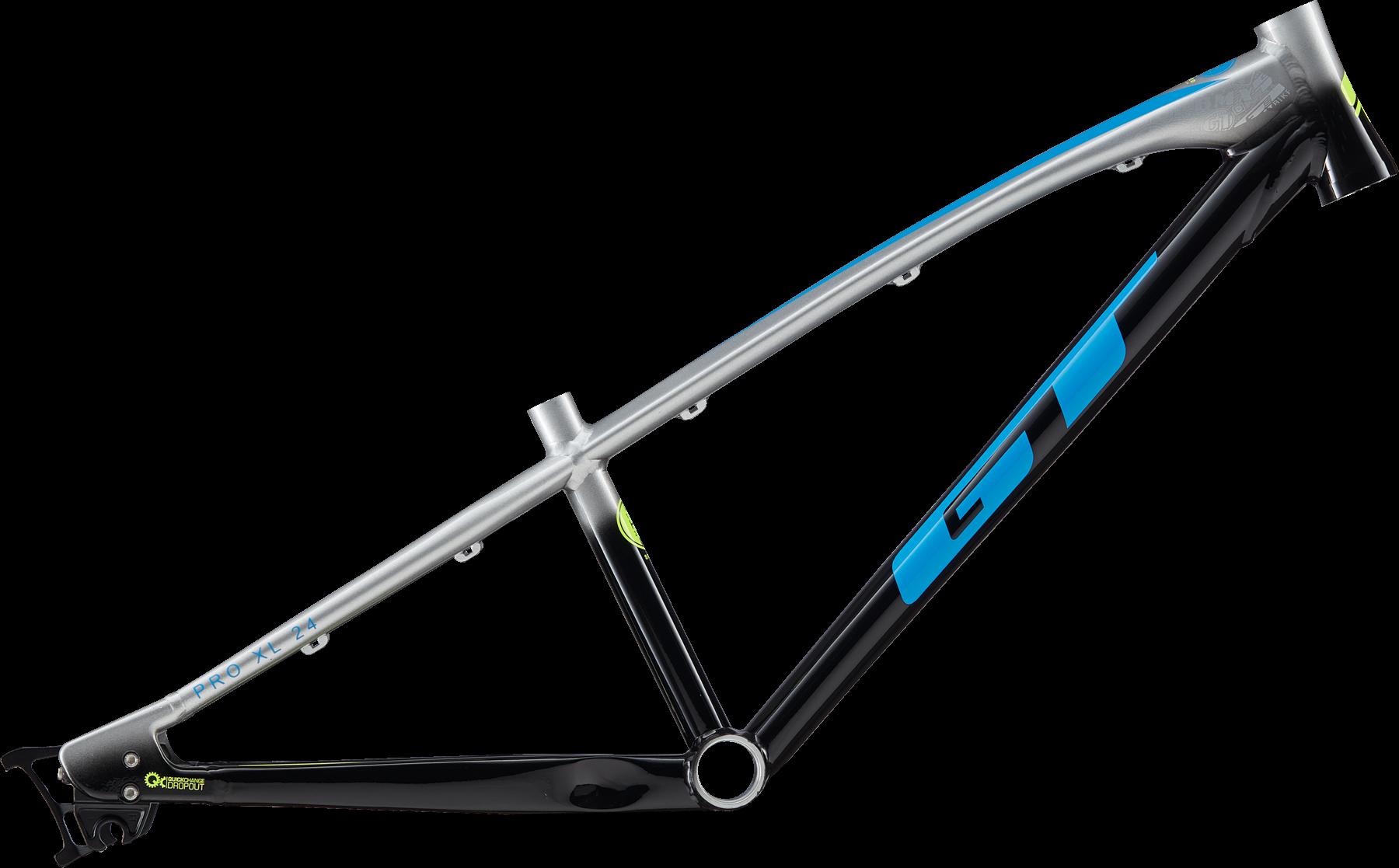 Speed Series Pro 24 Frame