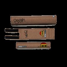 Pad Set - Box Palm