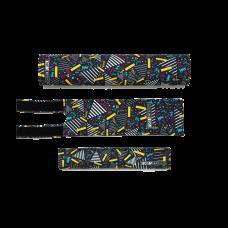 Pad Set - New Wave