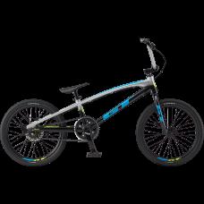 Speed Series Pro XXL