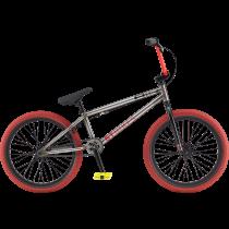 e88f73ce68b BMX Bikes | GT Bikes