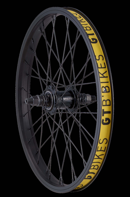 NBS Freecoaster Wheel