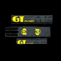 Pad Set - GT Logo