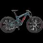 GT Sensor Alloy Sport