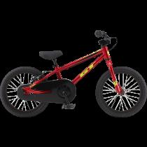 2020 Mach One Freewheel 16