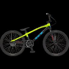 Speed Series Pro 24