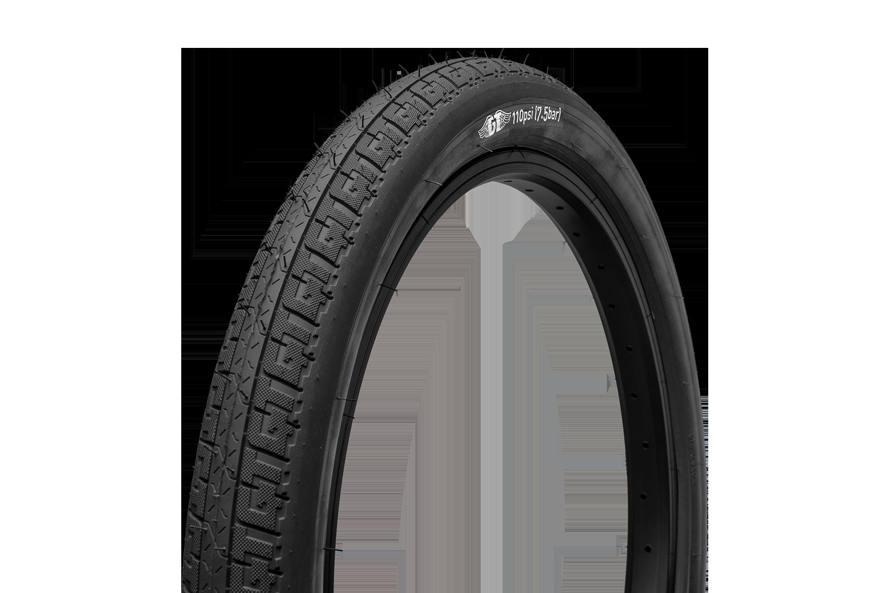 LP-5 Tire