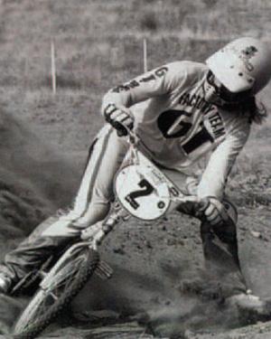 GT Bikes 1972