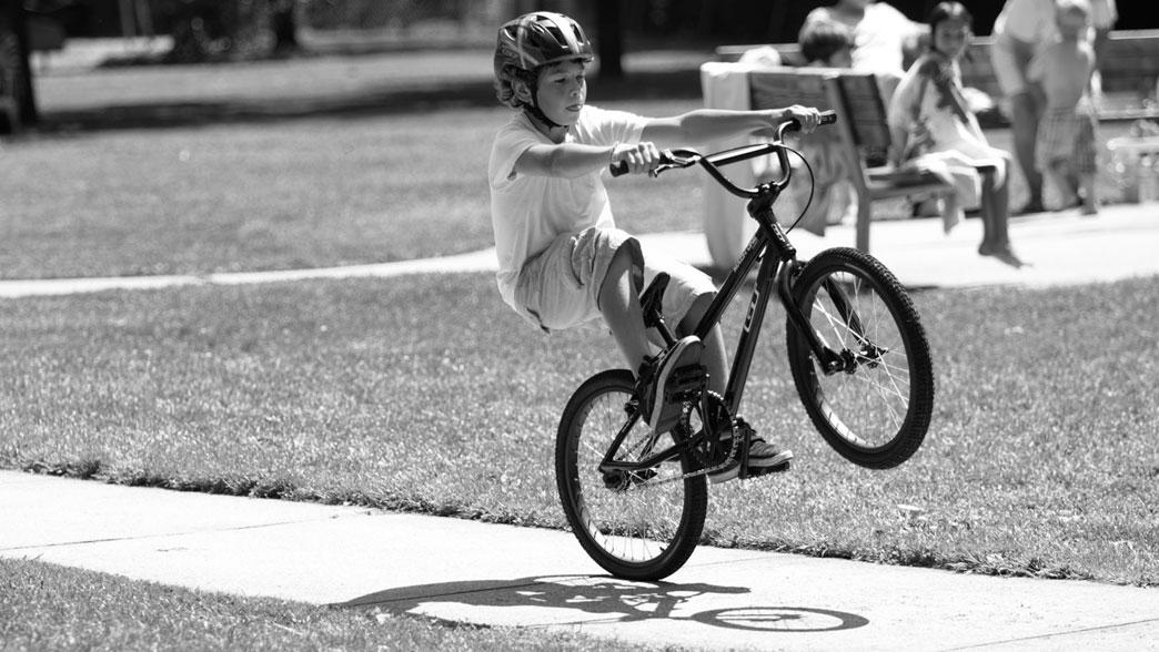 boys bikes, kids bikes, boys bicycles, kids bicycles