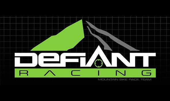 Defiant Racing